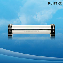tap water purifier for office use, for household