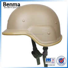 scooter helmet ,high quality security helmet for motorcycle/scooter/atv/dirt bike