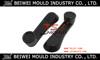 Plastic Car Handle Mould,Plastic injection Mould
