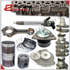 /product-gs/b-c-l-isde-isf-m11-series-hubei-shiyan-auto-engine-parts-60201517889.html