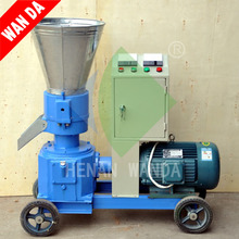 poultry feed pelet machine