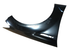 HIGH QUALITY REPLACEMENT FOR 2012 MONDEO FRONT FENDER OEM:8S71-16008(9)-AA