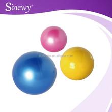 heavy antiburst weight ball with sand wholesale equipment