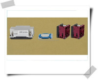 719053-B21 DL380 Gen9 E5-2603v3 (1.6GHz/6-core/15MB/85W) Processor Kit