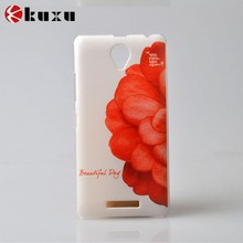 Mobile phone case for apple for iPhone6 ,for iPhone case 6