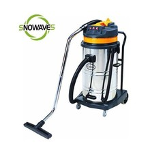 Wholesale industry vacuum cleaner/functional vacuum cleaner for boat