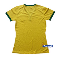 China cheap sportswear world cup shirts 2014 women soccer uniform online shopping for wholesale clothing