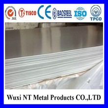 stainless steel price per kg aisi 304 stainless steel sheet