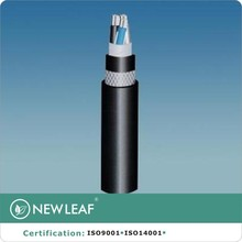 Power cable YJY 3*50 XLPE Insulation/PVC Sheah LV