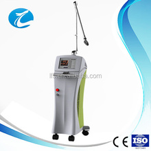 LFS-D2 2015 Fractional Co2 Laser Surgical Products vaginal applicator