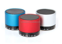 Computers Consumer Electronics speakers subwoofer