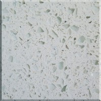 No radiation high temperature resistance 1.5cm italian granite