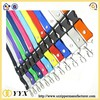 cheap alibaba wholesale high quality lanyard
