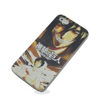 Sublimation Cell Phone Cases Manufacturer, Protective Case for iPhone