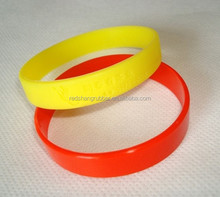 custom shape colours sealing cap silicone rubber gasket