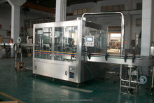Automatic mineral water plant machinery cost