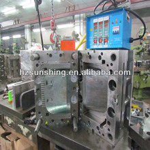 plastic injection mould of baby chair