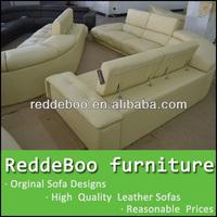 soft hot sale sofa,salon furniture supplier,china office furniture supplier
