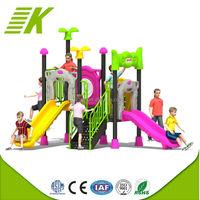 foam padding for playground used kids outdoor playground