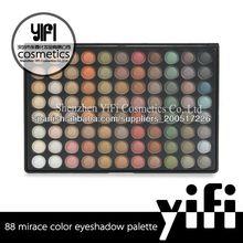 30% de Descuento Great Sale! 88MI gamas de colores