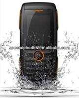 delicate and small sized best rugged cell phone 2013