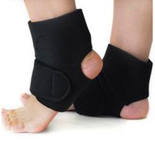 Top Selling Products in Alibaba Velcro Neoprene Waterproof Ankle Support
