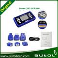 2015 Última versión SKP-900 Hand-Held Skp900 OBD2 Superobd Skp 900 programador de la llave