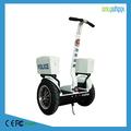 onlywheel oem china as últimas personal veículo de duas rodas smart balance scooter elétrico com ce aprovou