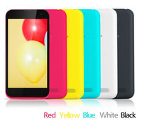 MTK6582 Quad Core 1.3GHz Android 4.2 4.7 Inch 3G GPS OTG OTA original ZOPO ZP700 Mobile Phone