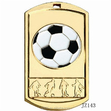 2015 hight quality cheap commemorate ball game badge metal badge pin