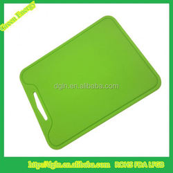 Silicone Chopping Blocks/Silicone Cutting Boards/Silicone Kitchenwares Manufacturer