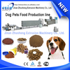 China wholesale animal food machinery