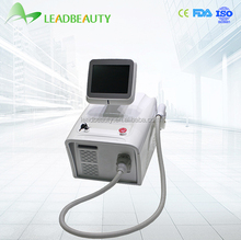 First Choice diode laser hair removal machine price