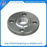 China wholesale custom taper flange