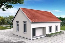 thrift stores/apartments in cyprus projects in need of financing prefabricated house