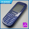 cheapest china mobile phone in india at factory prices made in china M-HORSE M05