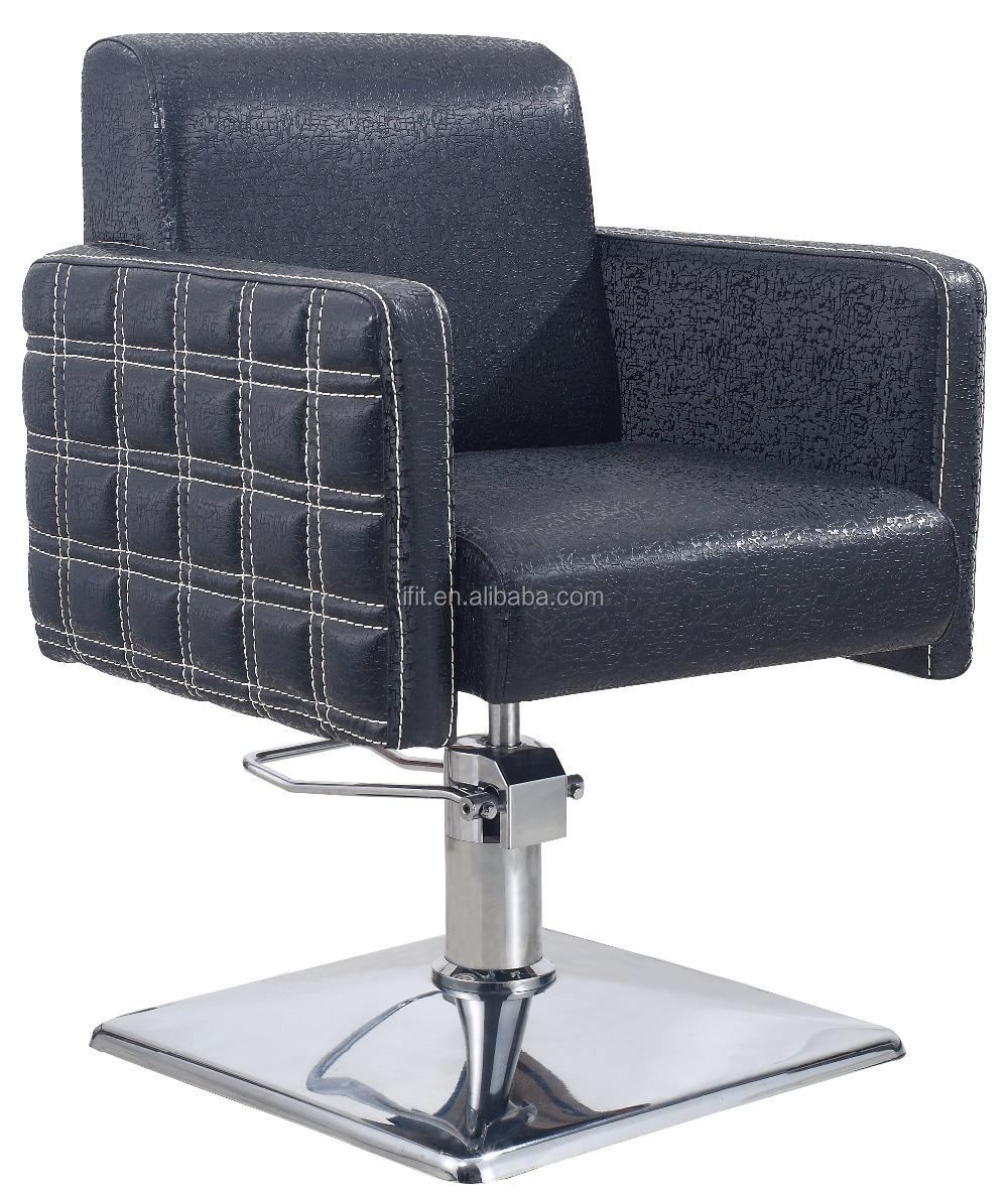 barber salon quipement professionnelle chaise de coiffeur chaise de barbier vente pas cher. Black Bedroom Furniture Sets. Home Design Ideas