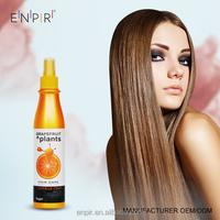 2015 hot sale grape fruit plant hair repairing essence