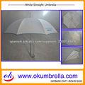 2013 color de alta calidad paraguas cambio/china fábrica de paraguas