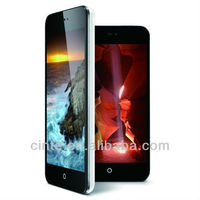 "Smart phone Meizu MX 2 M032 quad core: MX5S Cortex A9 CPU, 1.6GHz 2GB RAM LPDDR2 + 32GB ROM, 8MP, 4.4"" TFT1280*800, Russian"