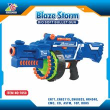 electronic toy guns and weapons for kid/air soft guns and weapons alibaba china/abs plastic guns and weapons