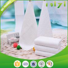 Custom High Quality 100% Cotton Small Cheap Wholesale Tea Towels