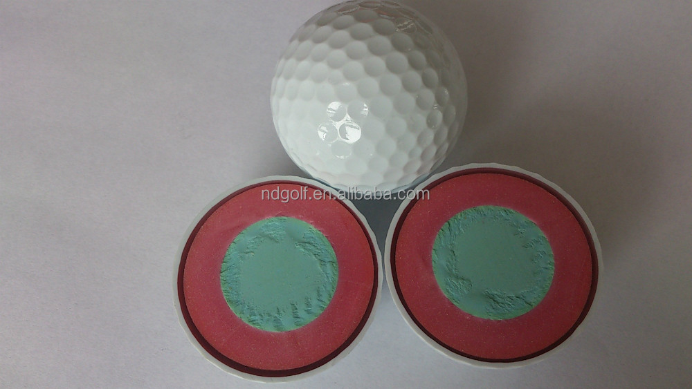 2015 high performance 4 piece layer tournament golf ball good quality golf ball buy golf ball. Black Bedroom Furniture Sets. Home Design Ideas