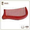 /product-gs/wood-comb-with-gift-box-high-quality-curly-hair-comb-pure-manual-wooden-comb-60292965195.html