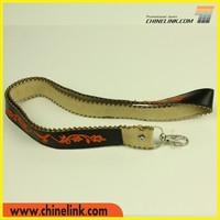 Customized metal keychain cheap lanyards with more than 10 years experience