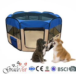 fences for dog home / home dog playpen / dog fence