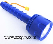 Led diving torches,Toshiba led diving torches,Toshiba led diving torches manufacturer&suppliers&factory