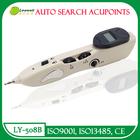 tradicional chinesa acupuntura instrumentos detector de ponto