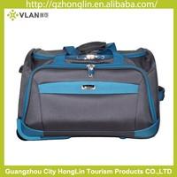 2015 new cheap nylon duffel bag