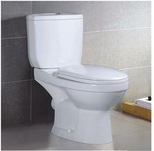 económica de dos piezas de baño dt2020